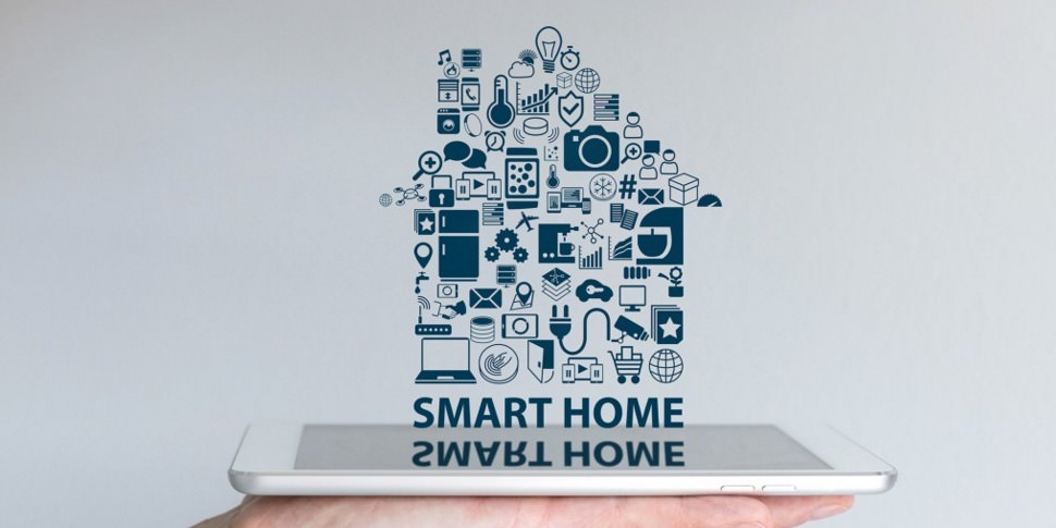 Questions and Answers | Smart Home Series