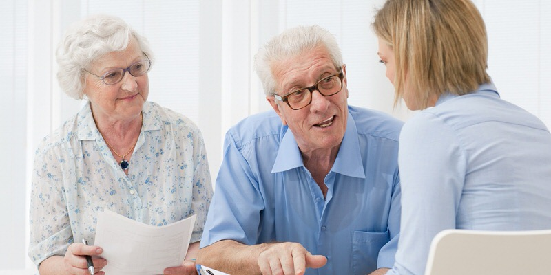 3 Misconceptions About Reverse Mortgages in Canada