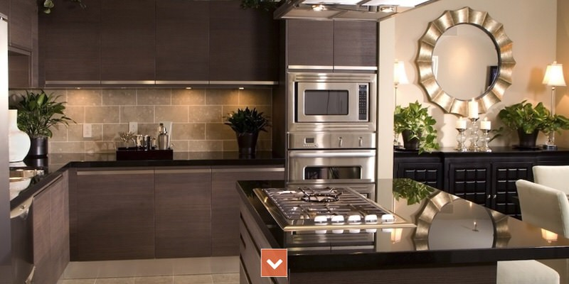 kitchen-list-800