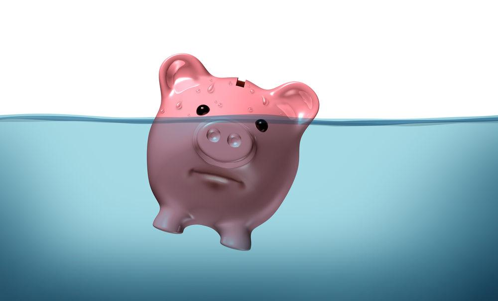 manage-debt