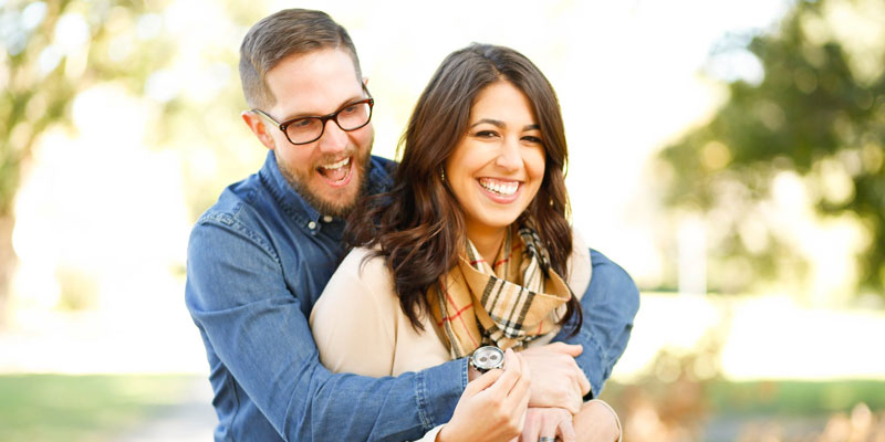 How Does the New First-Time Home Buyer Incentive Program Work?