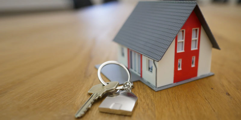 When Does a Private Mortgage Make Sense?
