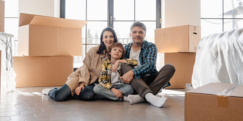 How has COVID Impacted our Home Choices?